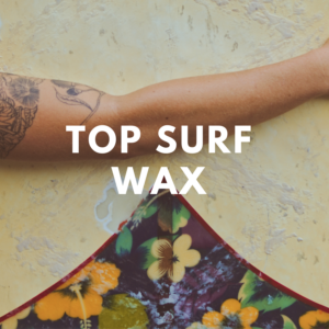 surf wax, best surf wax