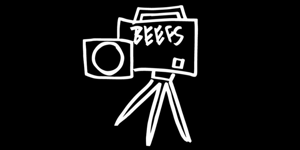 Beefs TV Youtube Channel