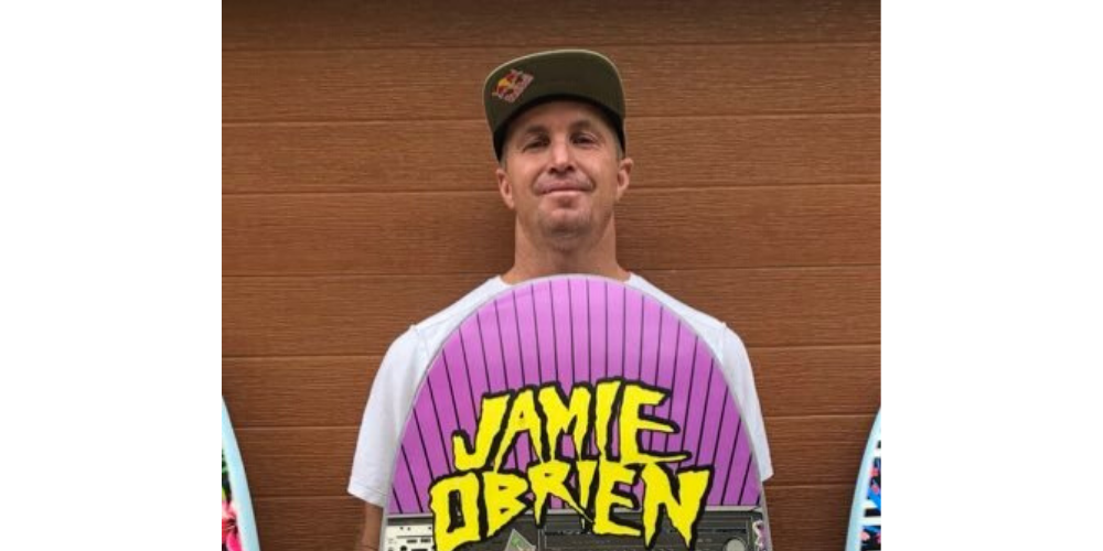 jamie obrien youtube surf videos
