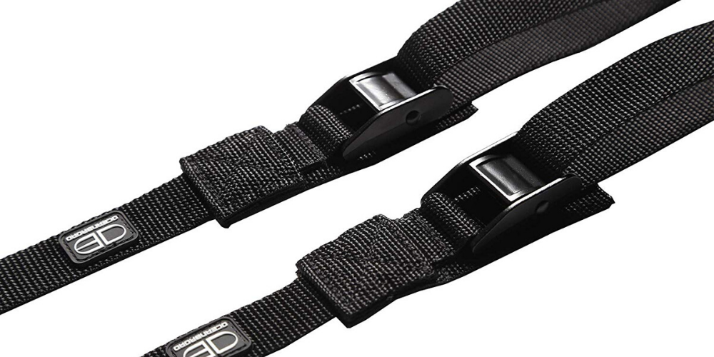 affordable surfboard strap