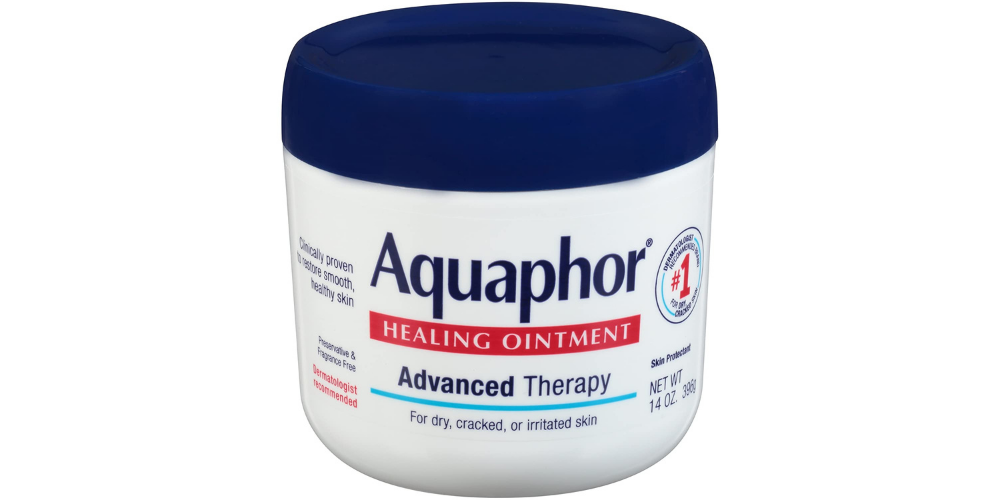 Aquaphor Surf Rash Cream